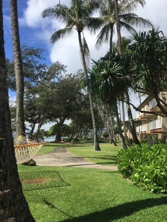 Kauai Coast Resort at the Beachboy: photo2.jpg