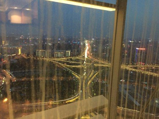 Zhengzhou, China: photo2.jpg