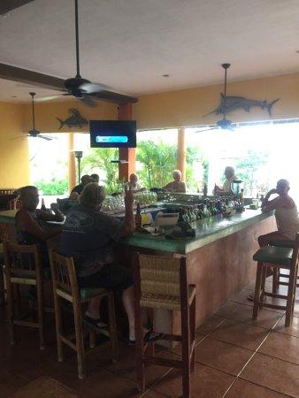 Hotel Los Pescadores: photo0.jpg