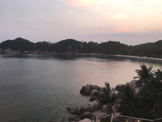 Jamahkiri Resort & Spa: photo2.jpg