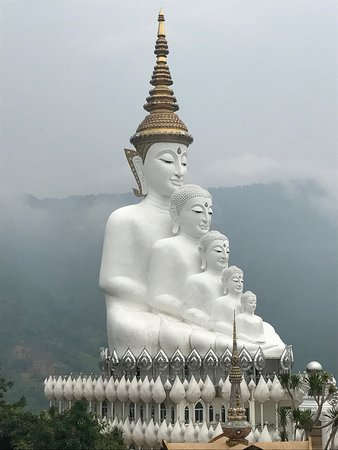 Wat Pha Sorn Kaew: photo0.jpg