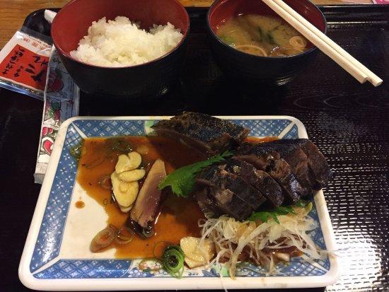 Hirome Ichiba: photo0.jpg