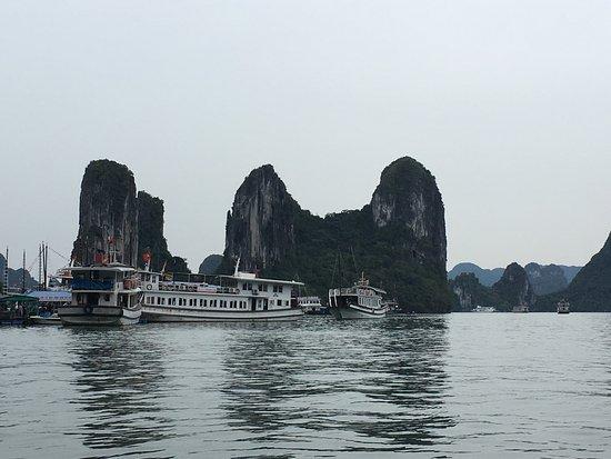 Go Asia Travel : photo1.jpg