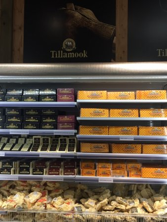 Tillamook, Oregón: photo1.jpg