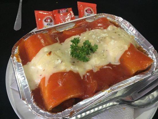 Lasagna Gulung : photo0.jpg