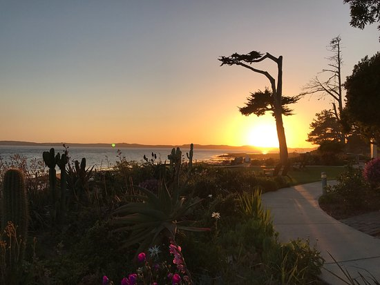 Los Osos, Калифорния: photo1.jpg
