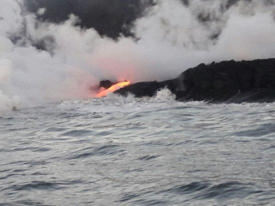 Pahoa, هاواي: 20170426_060806_1493237980818_large.jpg
