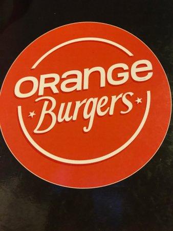 Orange Burgers: photo2.jpg