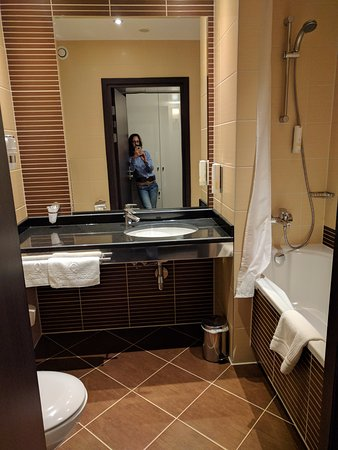 Qubus Hotel Krakow รูปภาพ