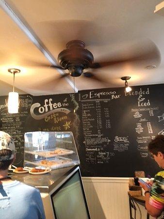 lei petite bakery amp coffee shop princeville restaurant