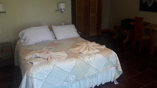 O'tai Hotel照片