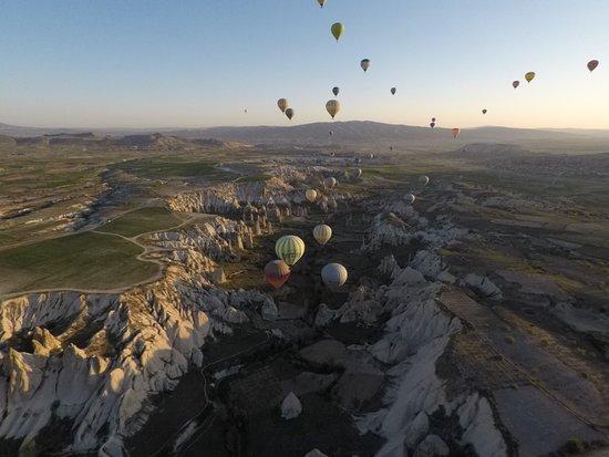 Anatolian Balloons: GOPR0938_1493373218867_high_large.jpg