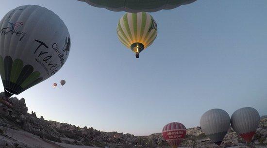 Anatolian Balloons: C0B1C706919A255423A5B1B3E3C36B75_large.jpg