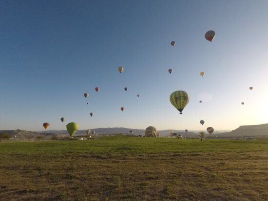 Anatolian Balloons: GOPR0957_1493373188104_high_large.jpg
