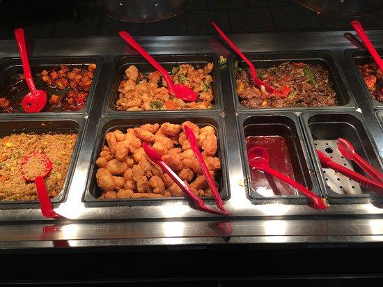 Market Cafe Hours Wegmans