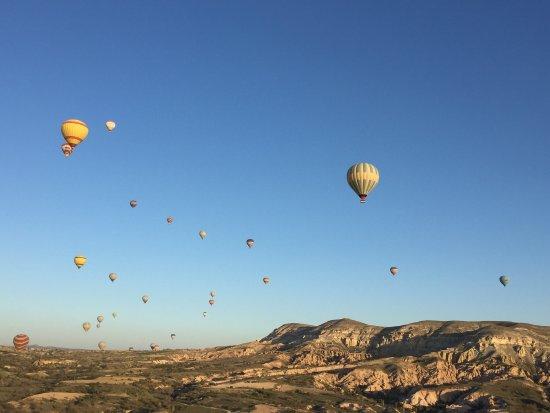 Anatolian Balloons: photo0.jpg