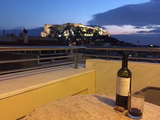 Electra Palace Athens: photo3.jpg