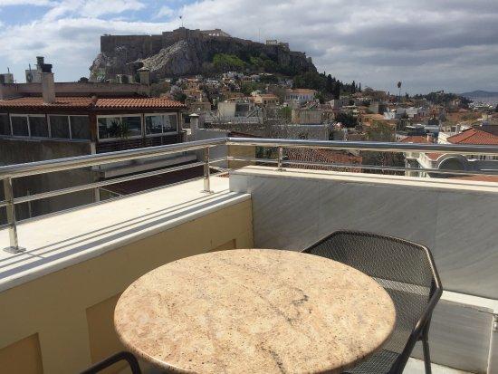 Electra Palace Athens: photo4.jpg
