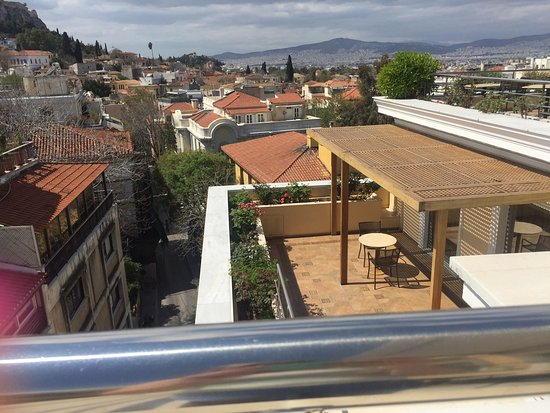 Electra Palace Athens: photo5.jpg