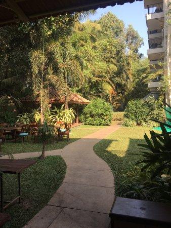 Tangerine Resort: photo2.jpg