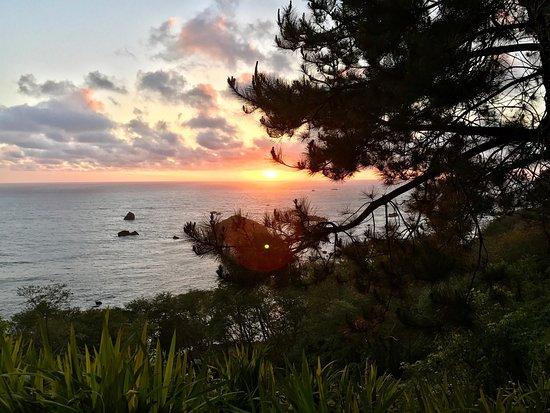 Trinidad, Калифорния: photo1.jpg