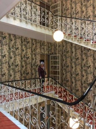 bild von design hotel stadt rosenheim m nchen tripadvisor. Black Bedroom Furniture Sets. Home Design Ideas