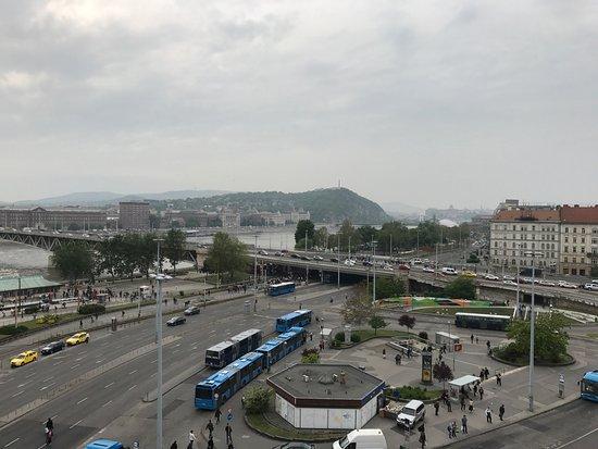 Ibis Styles Budapest City: photo0.jpg