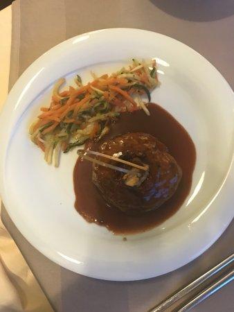 Restaurant la table du boucher dans grosbliederstroff - Restaurant la table du boucher lille ...