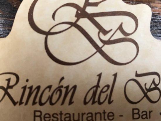 Coahuila, Meksyk: photo3.jpg