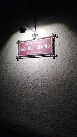 Gaestehaus Gerold : IMG_20170414_210552_large.jpg