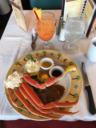 Star of Honolulu - Dinner and Whale Watch Cruises: photo2.jpg