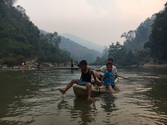 Nong Khiaw, Laos: photo6.jpg