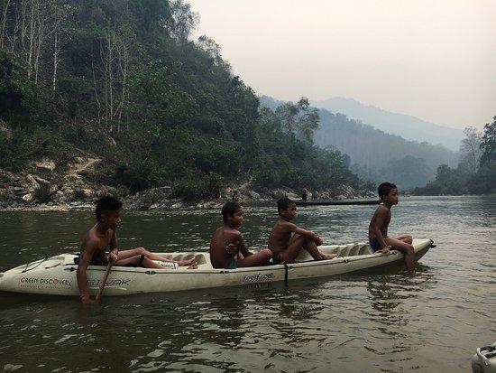 Nong Khiaw, Laos: photo7.jpg