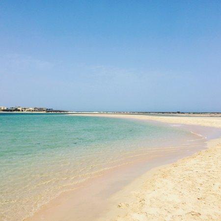 Die Besten Hotels In Hurghada