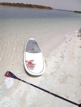 Hydro Marine Sports