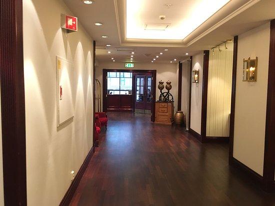First Hotel Marin: photo2.jpg
