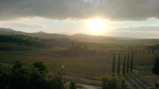 Relais Villa Grazianella - Fattoria del Cerro : P_20170423_191735_vHDR_On_large.jpg