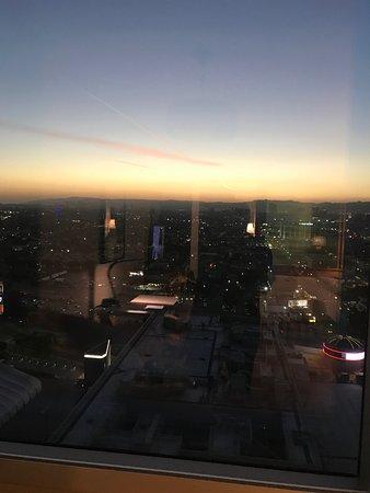 The Ritz-Carlton, Los Angeles: photo1.jpg