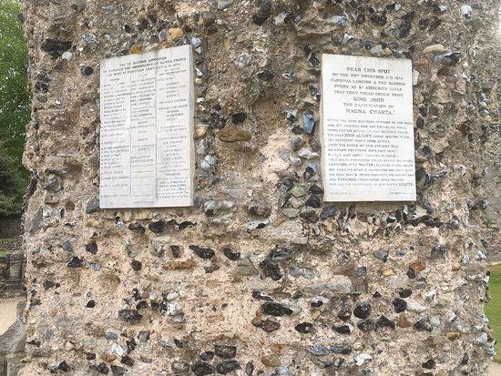 Bury St. Edmunds Resmi
