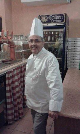 Ristorante Montevicoli - Pizzeria : FB_IMG_1493448952920_large.jpg