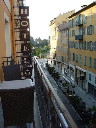 Foto de Hotel Suede