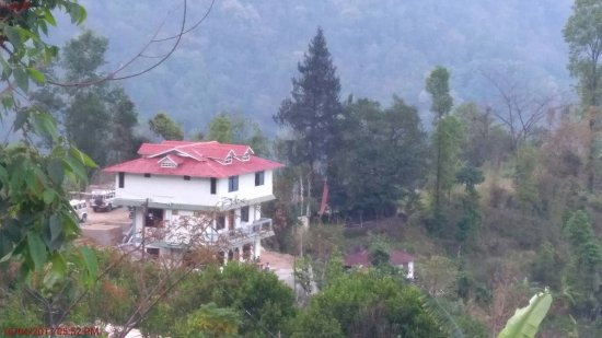 Humro Home Sittong