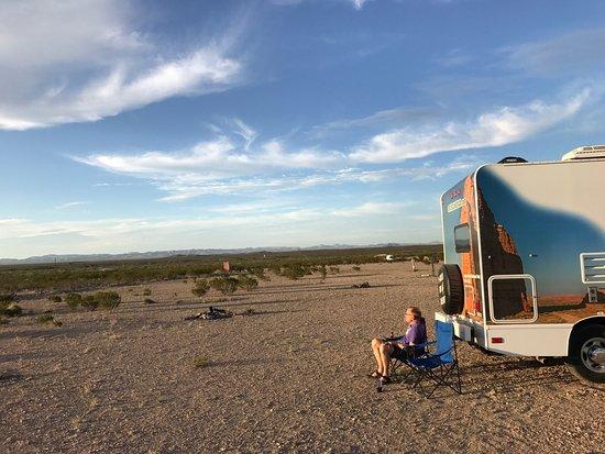 Stillwell Store Rv Park Updated 2019 Campground Reviews