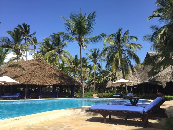 Breezes Beach Club & Spa, Zanzibar 사진