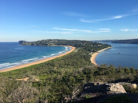 Barrenjoey Lighthouse Palm Beach 2018 All You Need To Know Before Go With Photos Australia Tripadvisor
