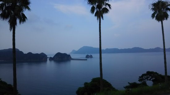Nichinan Photo