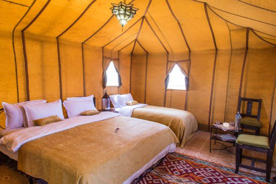 Awesome When You Are In Jaisalmer, You Simply Cannot Miss Staying At The Desert Camps Near The Sam Sand Dunes To Peep In To The Local Life Of Rajasthan Here Is A List Of Some Decent Desert Camps In Jaisalmer  The Serai Is The Desert Camp