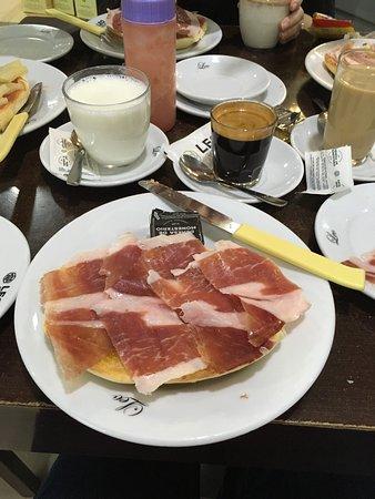 Monesterio, Spagna: photo0.jpg