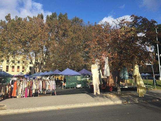 Salamanca Market: photo3.jpg