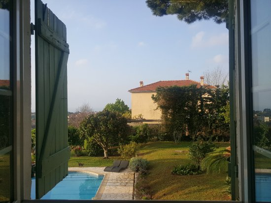 Foto Villa Antoline